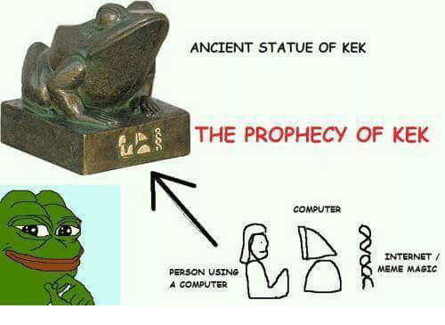 ancient-statue-of-kek-the-prophecy-of-kek-computer-internet-6488136.png